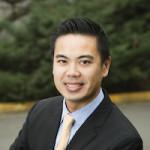 Dr. Viet Nguyen - Falls Church, Virginia internist