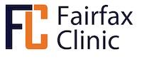 Fairfax Clinic